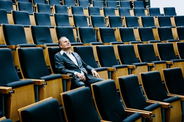 Seit 30 Jahren gibt der Heidelberger Professor Lothar Seiwert Seminare zum Zeitmanagement