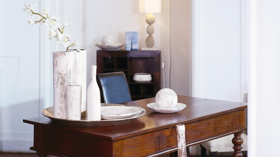 Perfekt auch für Mitbringsel: Möbel, Accessoires und jede Menge Inspirationen bei Kokon am Stachus
